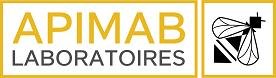 Logo Apimab Laboratoires